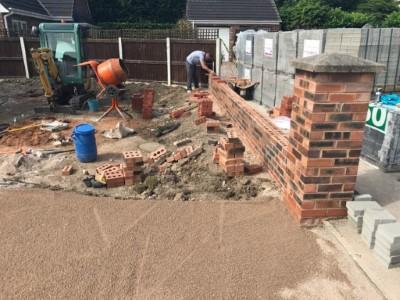 brick walls (9)